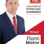 (P) Alegeri Locale 2016 – Domnule Ponoran, ați uitat de promisiunile de acum 4 ani?