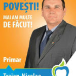 (P) Alegeri Locale 2016 – Domnilor liberali, de ce vă este frică de Traian Nicolae Ursaleş?