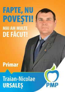 traian-ursales-pmp-metes-afis-locale-2016