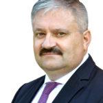 Silviu Ponoran a câștigat, confortabil, un nou mandat de edil al orașului Zlatna. Vezi noua componență a Consiliului Local