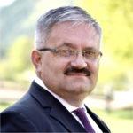 (P) Alegeri Locale 2016 – MESAJUL PRIMARULUI SILVIU PONORAN CĂTRE LOCUITORII ORAŞULUI ZLATNA
