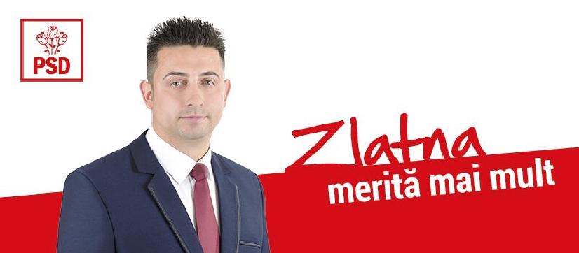 candidat psd zlatna locale 2016