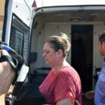 Cele două femei, care au păgubit 108 de persoane, au fost reținute pentru 24 de ore