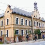 """După 122 de ani de funcționare neîntreruptă Complexul Liceal """"Corneliu Medrea"""" din Zlatna va primi în sfârșit bani pentru reparații capitale"""