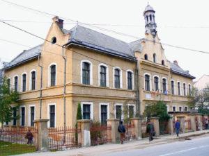 liceul-corneliu-mederea-zlatna-2016