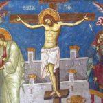 Calendar creștin-ortodox: Când începe Postul Paștelui 2017 | zlatnainfo.ro