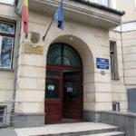 Escrocheria de la filiala CEC Bank din Zlatna: Curtea de Apel Alba Iulia a respins contestația depusă de Elena Meteșan