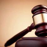 Tânăr de 20 de ani din Zlatna trimis în judecată pentru ucidere din culpă