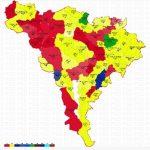 REZULTATELE FINALE OFICIALE ale Alegerilor Parlamentare din 11 decembrie 2016 în județul ALBA | zlatnainfo.ro