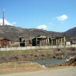 Ministerul Economiei dorește să construiască o fabrică modernă de producere a cuprului electrolitic la Zlatna, pe infrastructura vechiului Ampelum