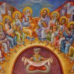 Nume despre care nu știai că se sărbătoresc de RUSALII: Roxana, Rusalin, Ruxandra | zlatnainfo.ro