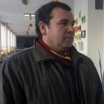 Fostul primar, Traian Ursaleş, dat în judecată de Primăria Meteș care îi solicită daune de peste 200.000 de lei