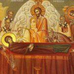 Tradiții și obiceiuri de Postul Adormirii Maicii Domnului | zlatnainfo.ro