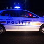 Dosar penal pentru un bărbat de 44 de ani din Meteș, după ce a fost surprins în timp ce conducea un autoturism fără permis la Ampoița