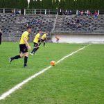 Zlătnenii la prima înfrângere din această stagiune competițională: CIL Blaj – CS Zlatna 2-1 (1-1)