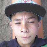 Copilul de 13 ani din Zlatna dat dispărut de familie, a fost găsit la o stână, după ce a fost căutat astăzi de peste 50 de persoane