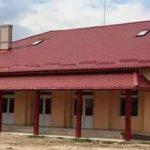 Primăria Zlatna cumpără teren pentru amenajarea ambientală a Căminului Cultural Feneș