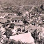 """Mică istorie a Zlatnei – """"Poarta de intrare în ŢARA DE PIATRĂ"""""""