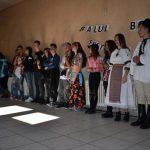 """Liceul """"Corneliu Medrea"""", Școala Gimnazială """"Avram Iancu"""" și celelalte structuri de învățământ din Zlatna, au derulat programul educațional """"Școala Altfel"""""""