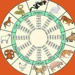 Horoscop CHINEZESC 2018. Ce aduce Anul Câinelui de Pământ pentru toate zodiile | zlatnainfo.ro