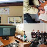 Agenţia pentru Plăţi şi Investiţii în Agricultură și-a deschis un punct de lucru la Zlatna