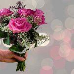 MESAJE de 8 MARTIE, Ziua Femeii. Felicitări, urări și SMS-uri pentru femeile din viața voastră | zlantainfo.ro