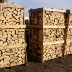 Cei trei cetățeni chinezi care făceau afaceri cu lemn în Zlatna au fost condamnați defnitiv la închisoare cu suspendare