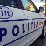 Poliţiştii din Zlatna l-au identificat pe un bărbat din Bulgaria care comercializa bunuri fără a deține autorizație în vederea efectuării de acte de comerț