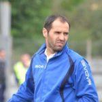 Ziua și antrenorul la CS Zlatna… Radu Andone a preluat banca tehnică