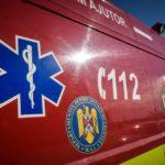 Unul dintre cei doi bărbați răniți în accidentul de muncă petrecut duminică la o firmă din Zlatna a decedat într-un spital din București