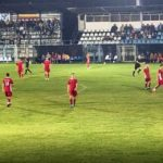 Aurarii, la a zecea partidă fără eșec: CS Zlatna – Spicul Daia Română 3-0 (2-0)