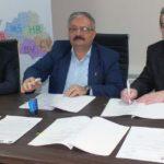 Fostul sediu al Primăriei Zlatna se transformă în Centru de servicii sociale pentru vârstnicii din Țara Moților